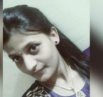 Chaya vishwakarma