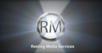 Reeling media services