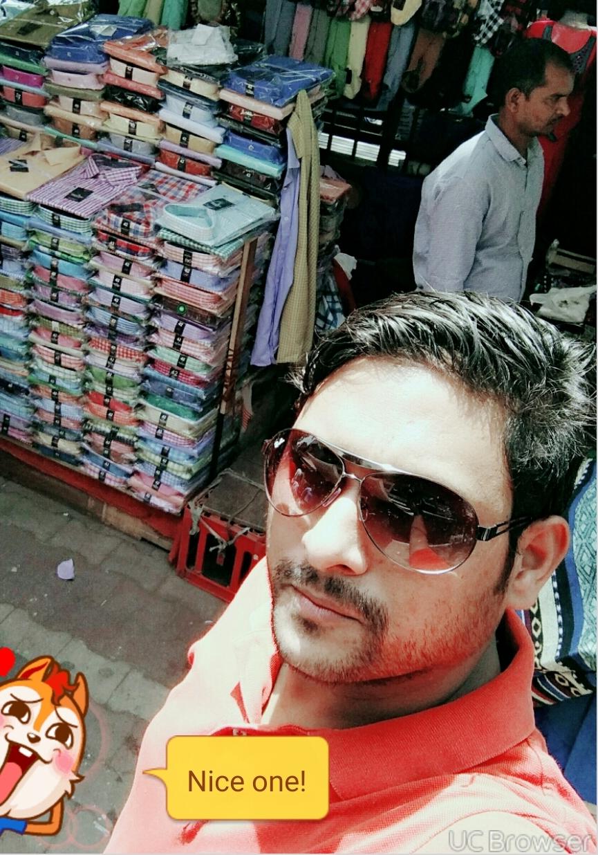 Aamir ahmad khan