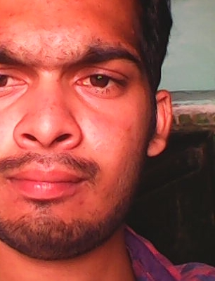 Chand basha