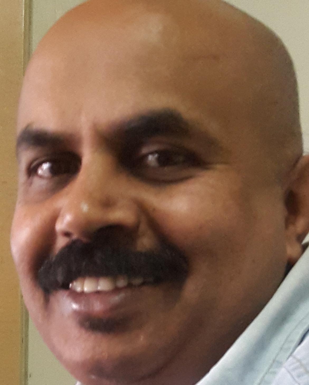 Rajeevsurya