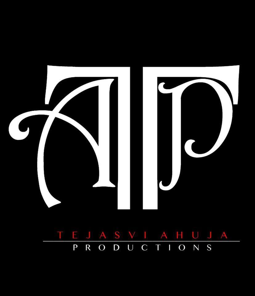 Tejasvi ahuja productions