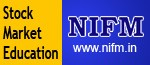 Nifm - national institute of financial markets
