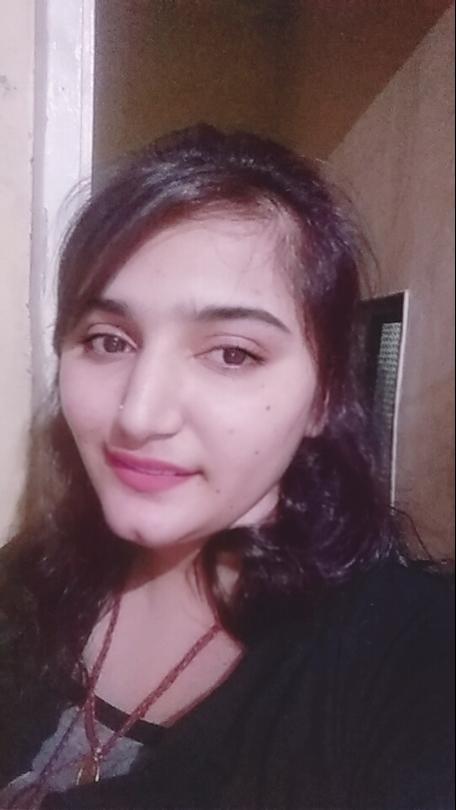 Jayshree dewasi