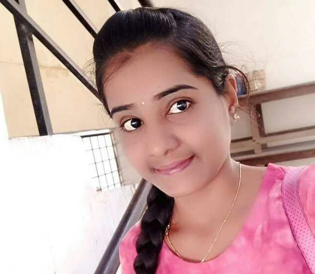 Bhumireddy manisha
