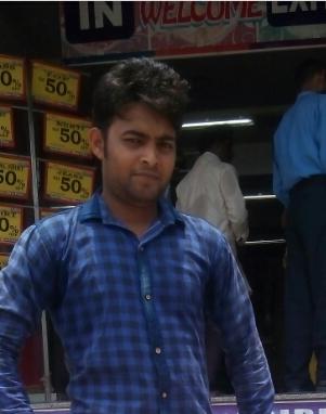 Ashvani raj