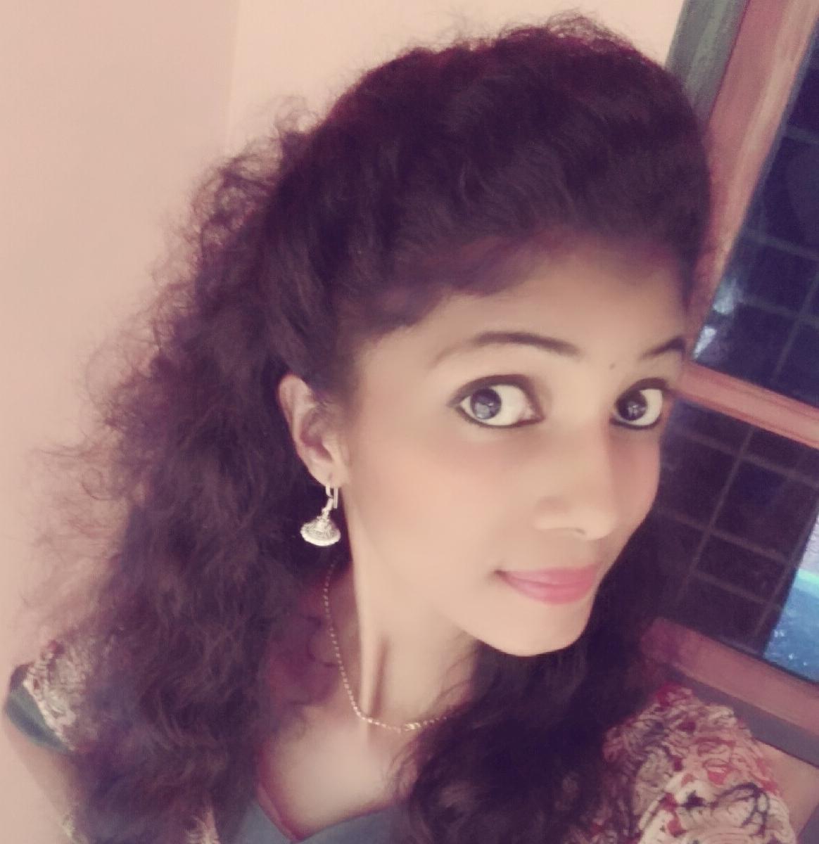 Aiswarya.a.b.