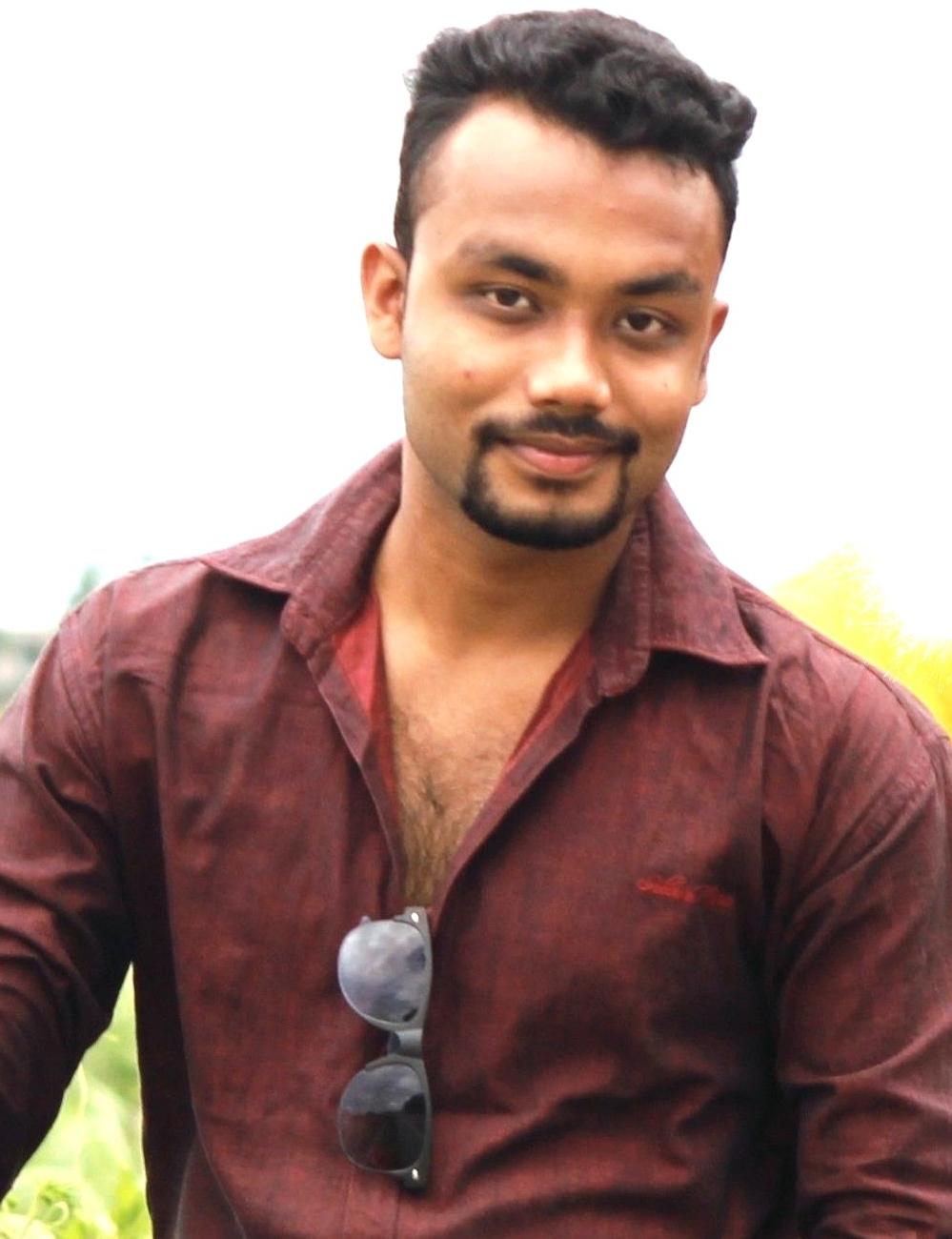 Kalyan chamuah