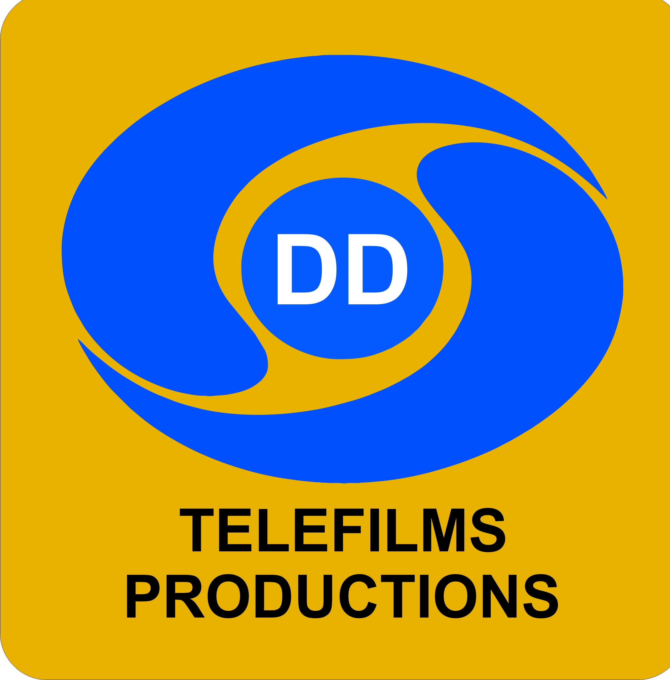 Dd telefilms production house