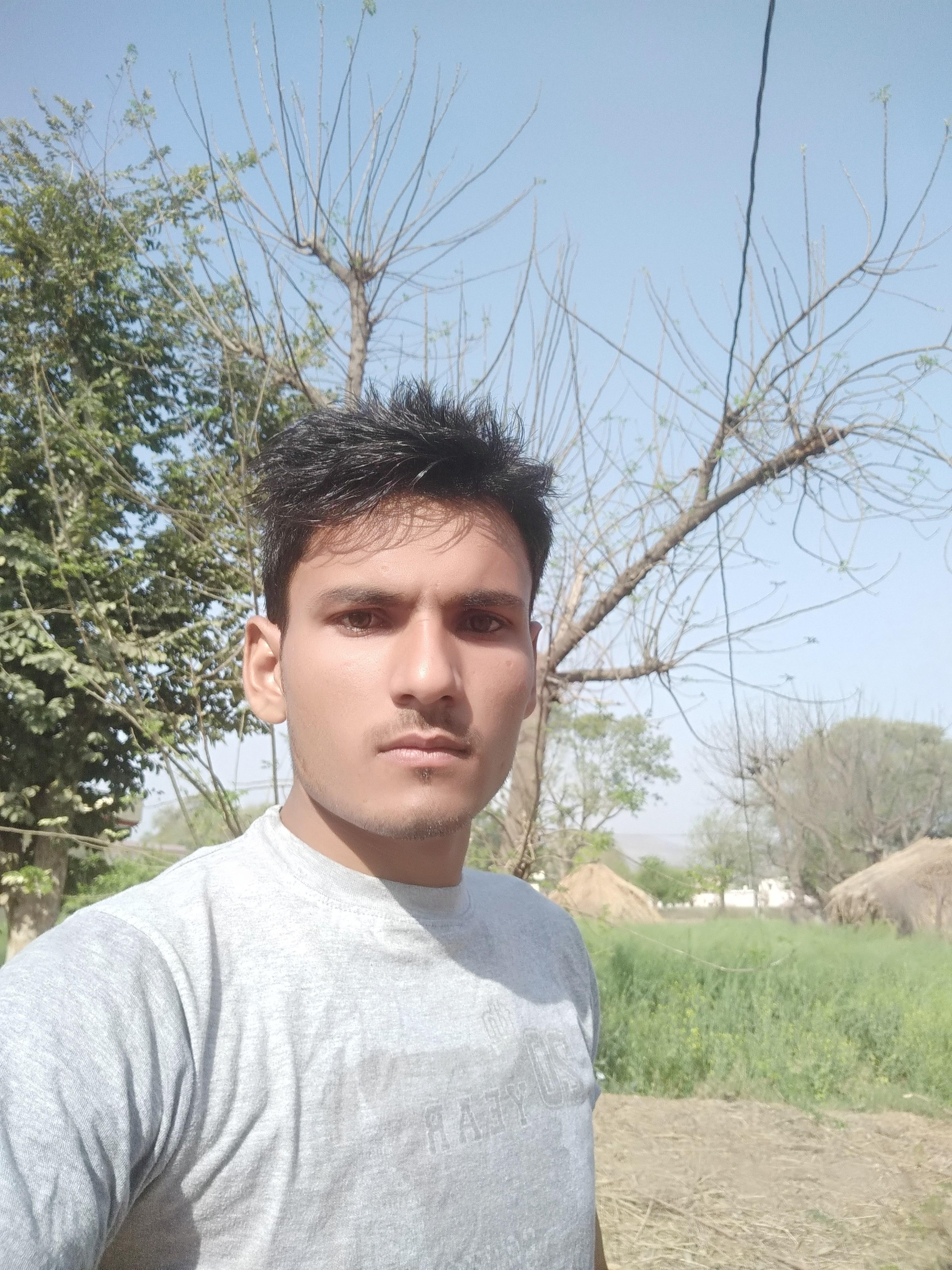 Bal kishan
