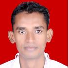 Sahansheel yadav
