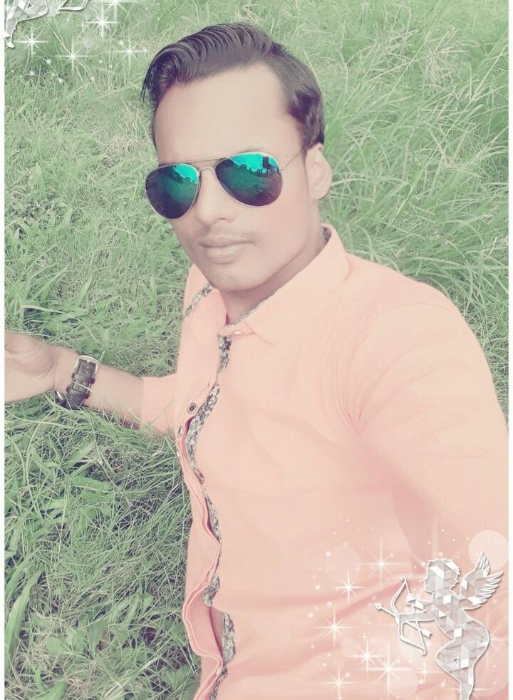 Sahil sayyed