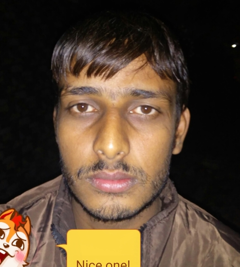 Super star rohit pal