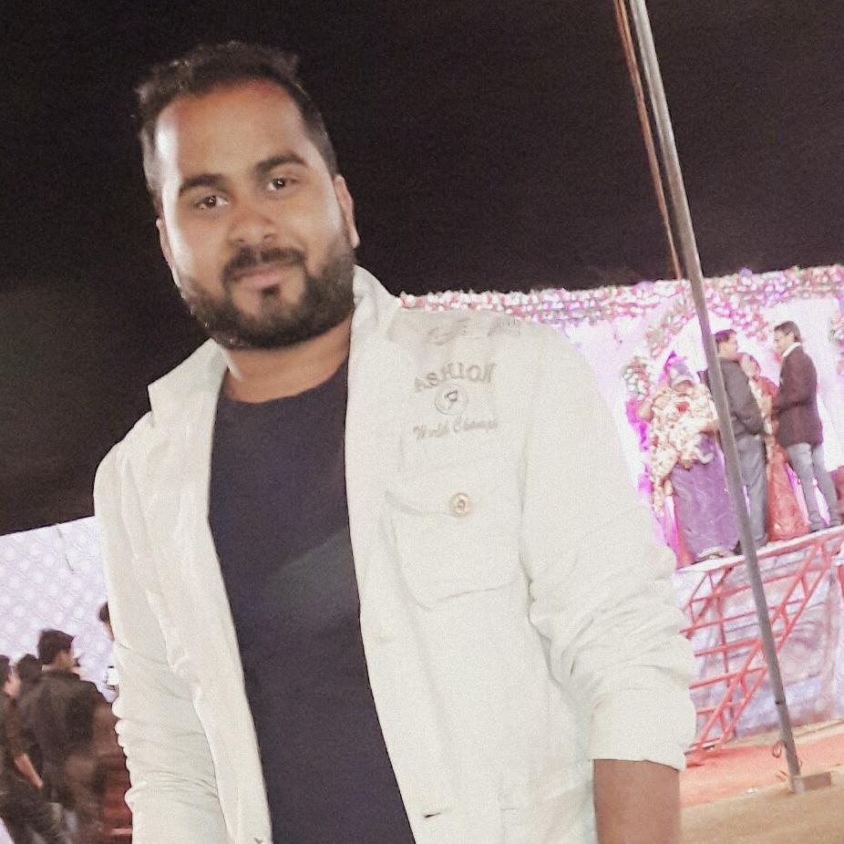 Devendra banshiwal