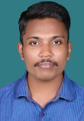 Priyaraj v b